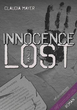 Innocence Lost von Mayer,  Claudia