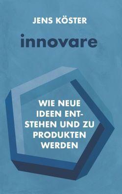 innovare von Köster,  Jens