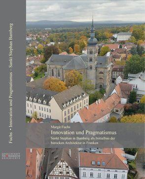 INNOVATION UND PRAGMATISMUS von Fuchs,  Margit