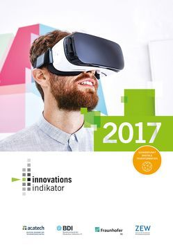 Innovationsindikator 2017