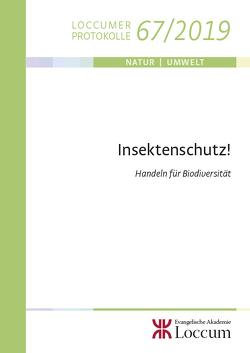 Insektenschutz! von C. M. Müller,  Monika, Krüß,  Andreas, Nuß,  Matthias
