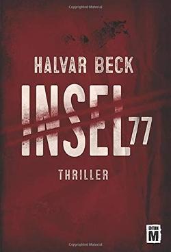 Insel 77 von Beck,  Halvar