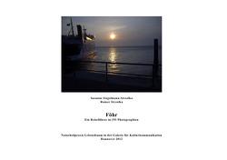Insel Föhr – ein Reiseführer in 193 Photographien von Engelmann-Strzolka,  Susanne, Strzolka,  Rainer