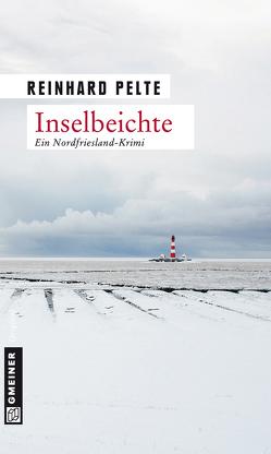 Inselbeichte von Pelte,  Reinhard