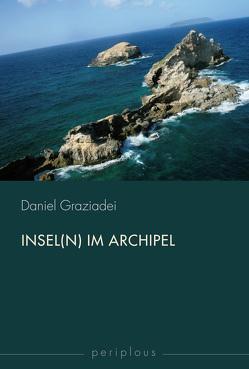 Insel(n) im Archipel von Graziadei,  Daniel