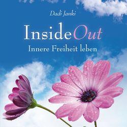 InsideOut von Janki,  Dadi