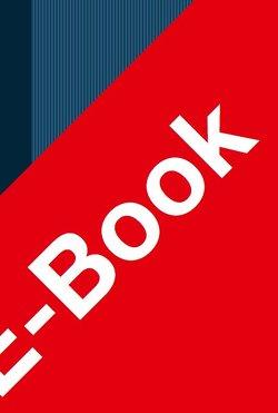 Insiderrechtliche Grenzen der Absprachen von Strategie- und Finanzinvestoren im Vorfeld von Unternehmensübernahmen von Leverentz,  Tim