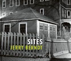 Insight von Berndt,  Jerry, Hoffmann,  Felix, Schlüter,  Maik, Zitzewitz,  Jutta von
