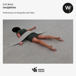 insightOut von Reiss,  Grit