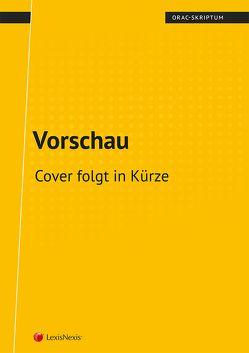 Insolvenzrecht von Fink,  Herbert