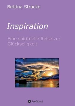 Inspiration von Stracke,  Bettina