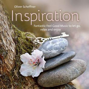 Inspiration von Scheffner,  Oliver