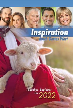 Inspiration durch Gottes Wort von Bund Freikirchlicher Pfingstgemeinden