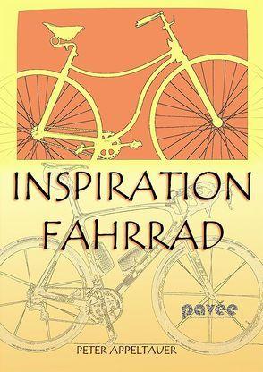 Inspiration Fahrrad von Appeltauer,  Peter