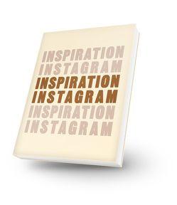Inspiration Instagram von Angell,  Jess, Carroll,  Henry