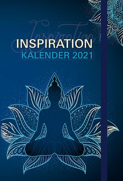 Inspiration – Kalender 2021