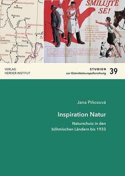Inspiration Natur von Jana,  Piňosová