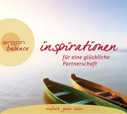 Inspirationen von Comtesse,  Rahel, Diverse, Günther,  Maja
