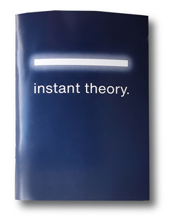 Instant Theory