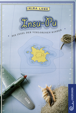 Insu-Pu von Lobe,  Mira