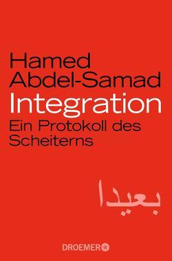 Integration von Abdel-Samad,  Hamed