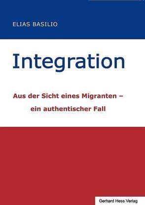 Integration von Basilio,  Elias