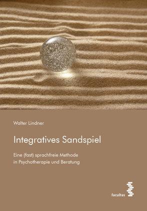 Integratives Sandspiel von Lindner,  Walter