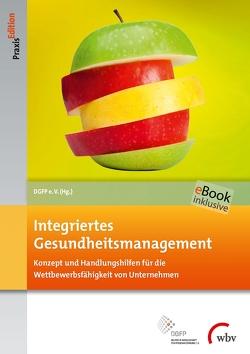 Integriertes Gesundheitsmanagement