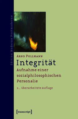 Integrität von Pollmann,  Arnd