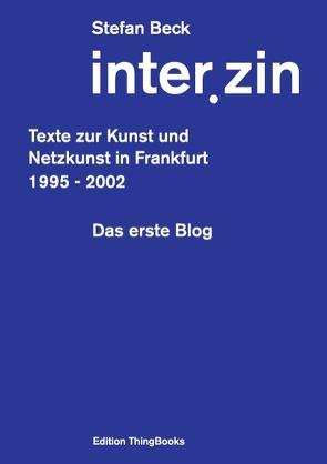 inter.zin von Beck,  Stefan