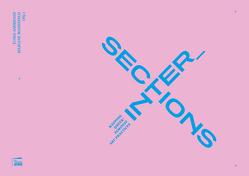 Inter_Sections von Andresen,  Tonia, Mannsfeld,  Marlene