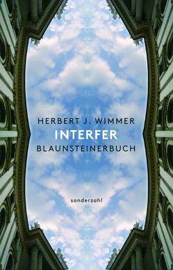 Interfer von Wimmer,  Herbert J.