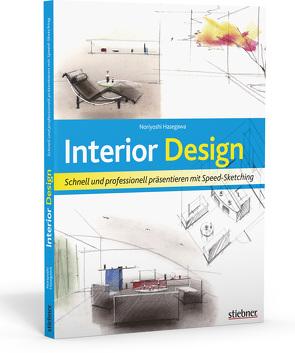 Interior design alle b cher und publikation zum thema for Interior design lernen