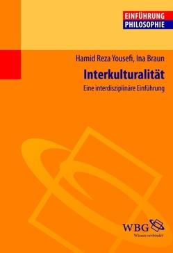 Interkulturalität von Braun,  Ina, Yousefi,  Hamid Reza