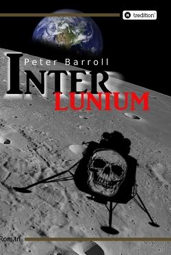 Interlunium von Barroll,  Peter
