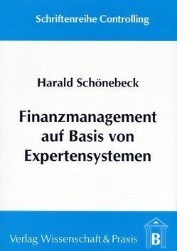 Internationale Unternehmensethik von Richter,  Lutz W