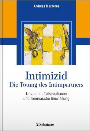 T terprofil alle b cher und publikation zum thema for Tim malzer die kuche buch