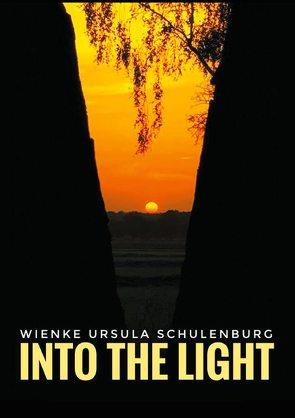 Into The Light von Schulenburg,  Wienke Ursula
