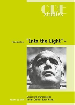 """Into the Light"" von Deubner,  Paula"