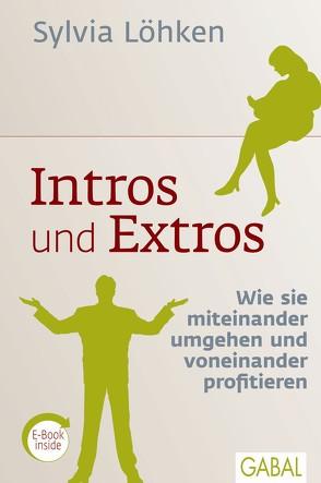 Intros und Extros von Löhken,  Sylvia