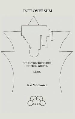 Introversum von Mommsen,  Kai