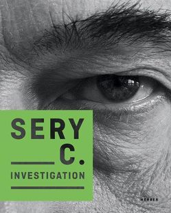 Investigation. Sery C. von Hochleitner,  Martin, Kittelmann,  Udo, Kleinsimlinghaus,  Ralph, Porstmann,  Gisbert, Schmidt,  Johannes