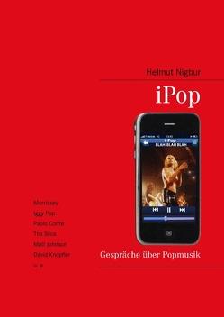 iPop von Nigbur,  Helmut