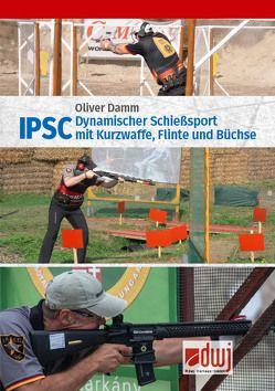 IPSC von Damm,  Oliver