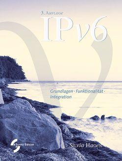 IPv6 von Hagen,  Silvia