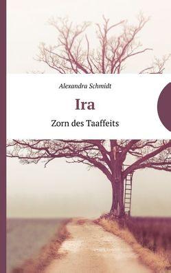 Ira von Schmidt,  Alexandra