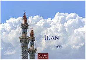 Iran 2022 L 35x50cm