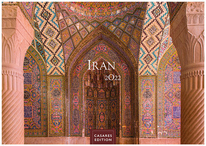 Iran 2022 S 24x35cm