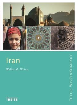 Iran von Weiss,  Walter