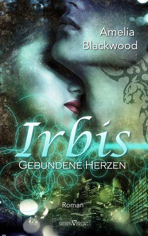 Irbis von Blackwood,  Amelia